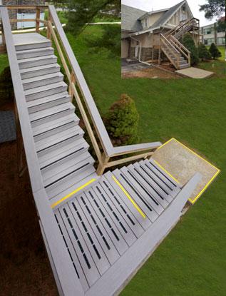 campus-steps