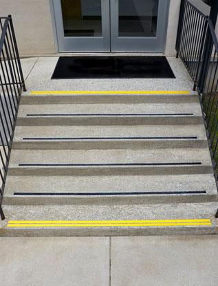step-security