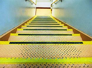 Anaheim-McDonalds-Stairs