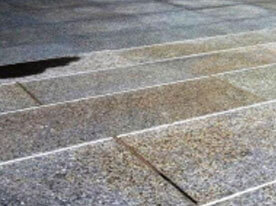 TRIPPING-HAZARD-steps