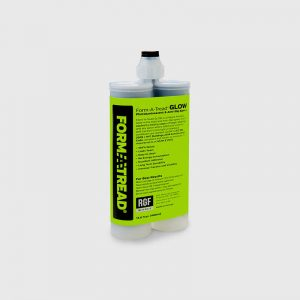 Form-A-Tread-GLOW-400ml-Cartridges