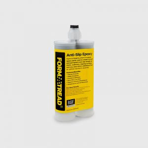Form-A-Tread-Original-400ml-Cartridges