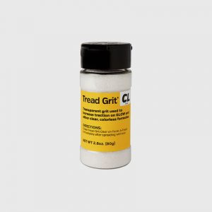 TREAD-GRIT-CL