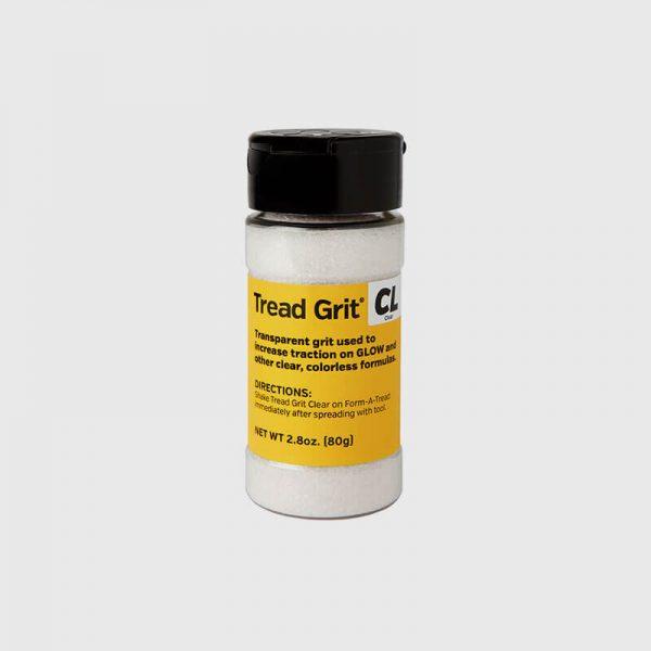 TREAD-GRIT-CL