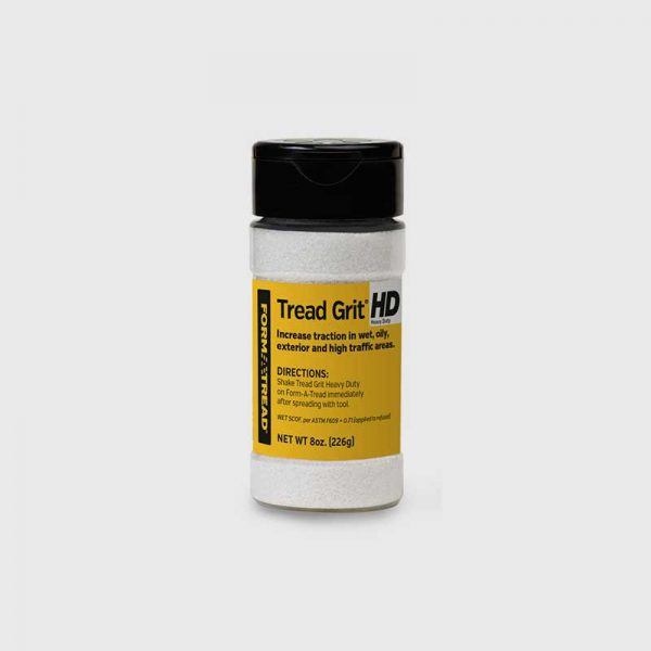 Tread-Grit--HD