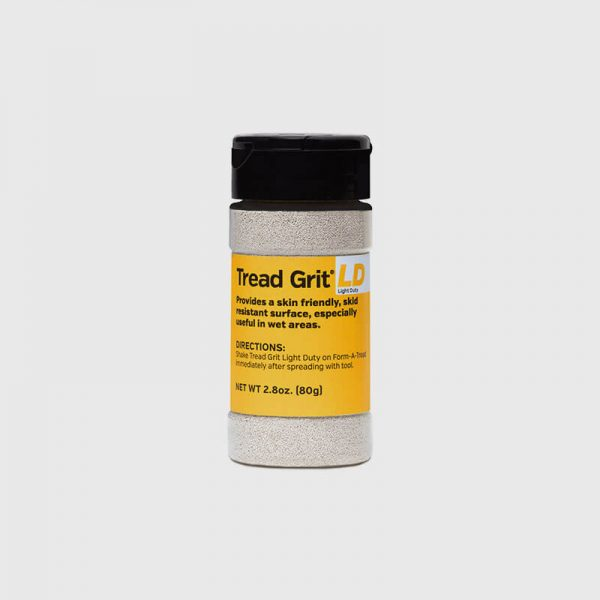 Tread-Grit-LD