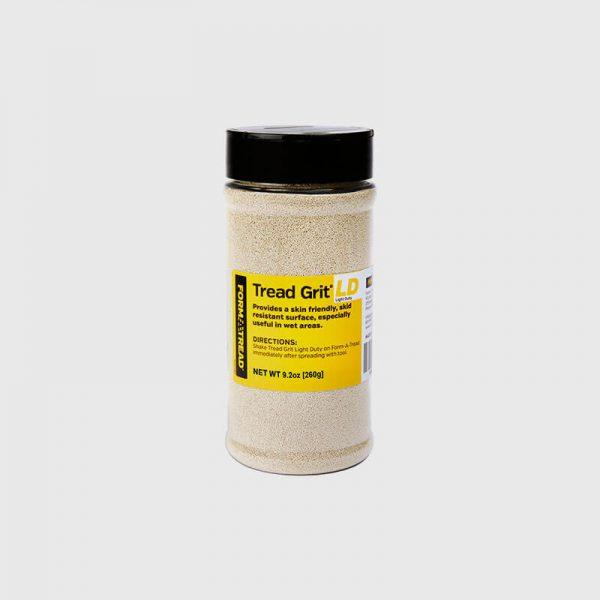Tread-Grit-LD-Large-Jar-260g