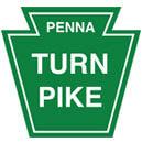 penna-turn-pike