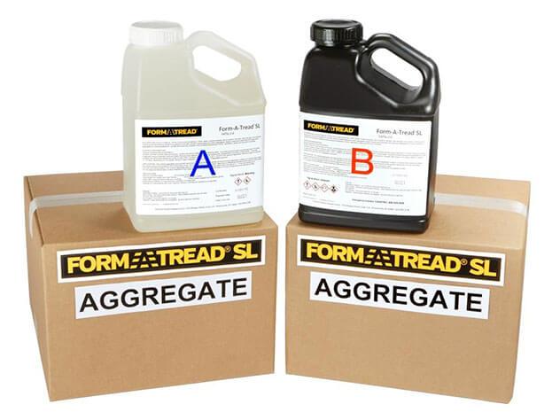 form-tread-sl-products